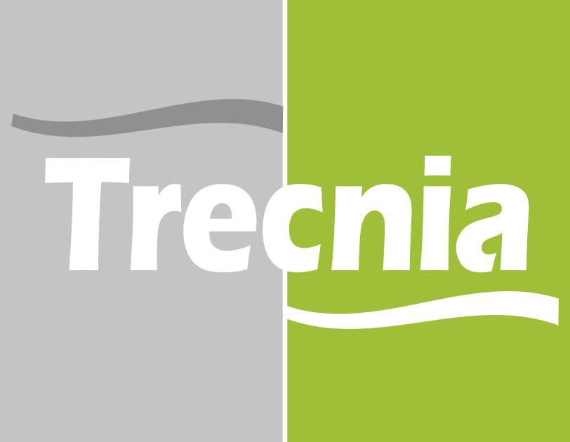 trecnia